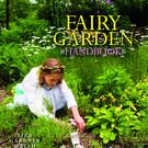 FairyGardenHandbook Cover.jpg