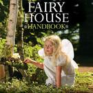 Fairy House Handbook.jpg