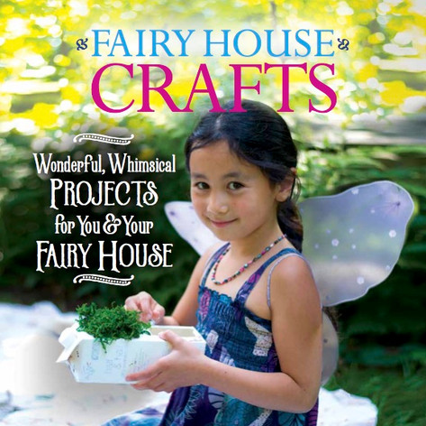 Fairy Craft cover select jpeg.jpg