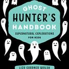 GhostHunters_1b.jpg