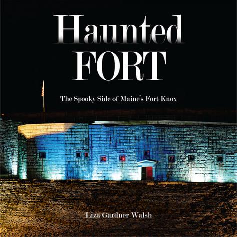 Haunted Fort smaller.jpg