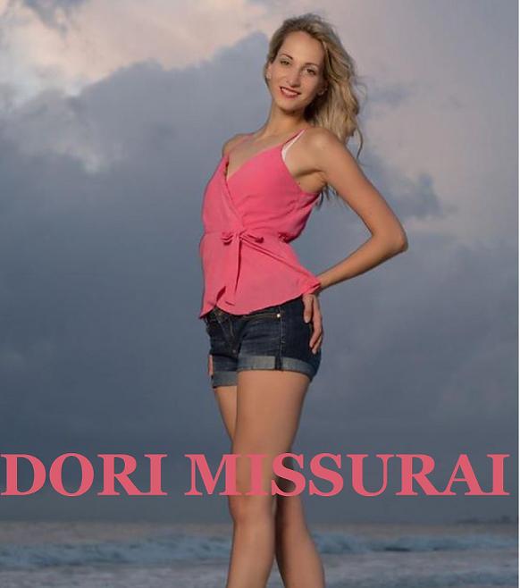 Dori_Missurai_sm.png