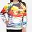Thumbnail: Ugly Duckling Women's Crewneck Sweatshirt