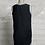 Thumbnail: Sculpture Sleeveless Top