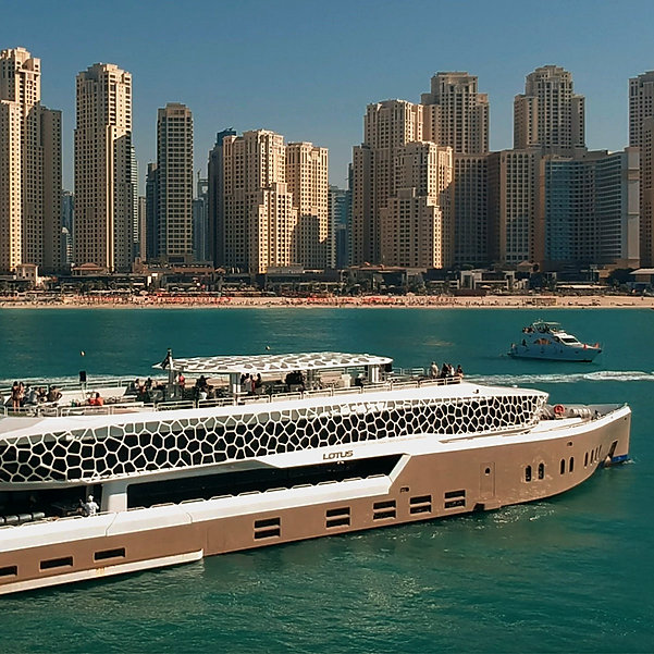 lotus-mega-yacht-Dubai