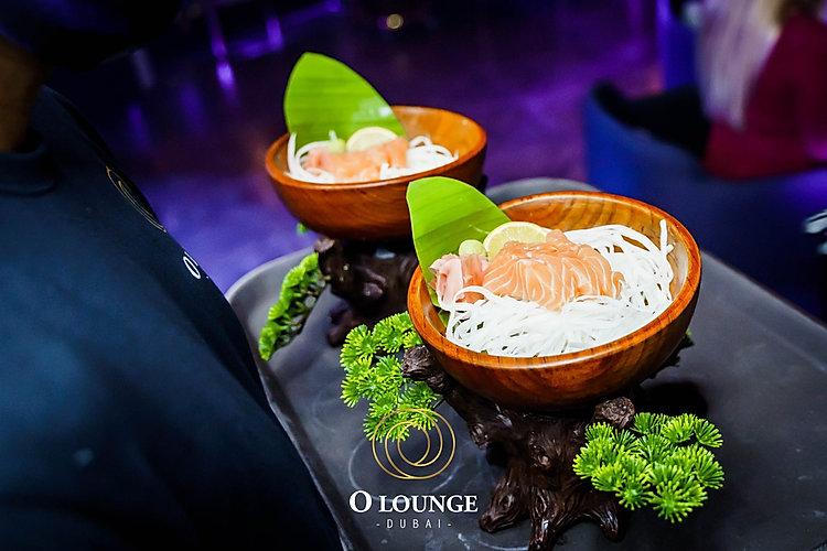 O Lounge Dubai in 50floor Voco Dubai. O Lounge Dubai Videos, O Lounge Dubai information, O Lounge Dubai Location and Table price visit www.clubbingdubai.com