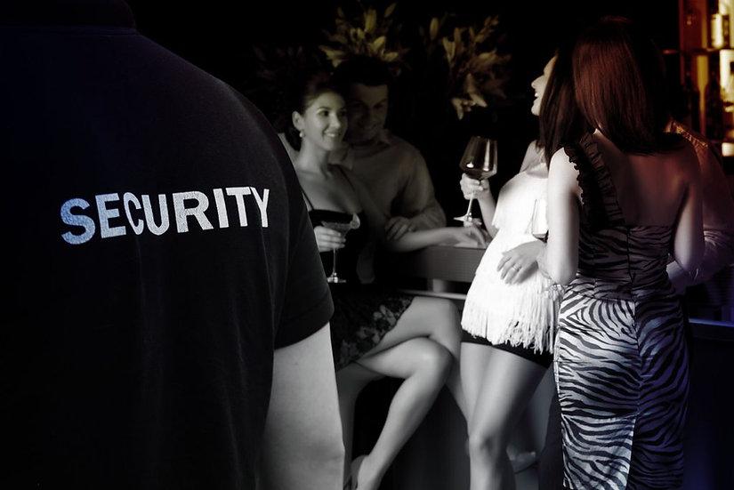 Dubai-door-policy-nightclubs