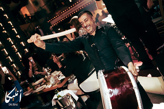 Dubai Best Arabic & Khaliji Nightclubs Antika Bar Dubai Photos, Videos, information, Location, Table price visit clubbingdubai.com.