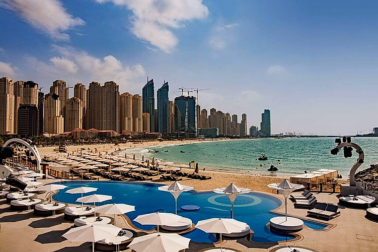 Zero Gravity Beach Club In Dubai, For Zero Gravity Dubai Photos, Zero Gravity Dubai Videos, Zero Gravity Club Dubai information, Zero Gravity Dubai Location, Zero Gravity Dubai Table price visit www.clubbingdubai.com