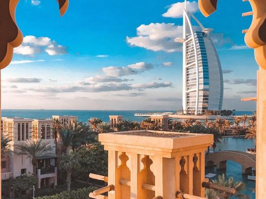 Studio Club Dubai, located in the heart of Souk Madinat Jumeirah Dubai Open Now