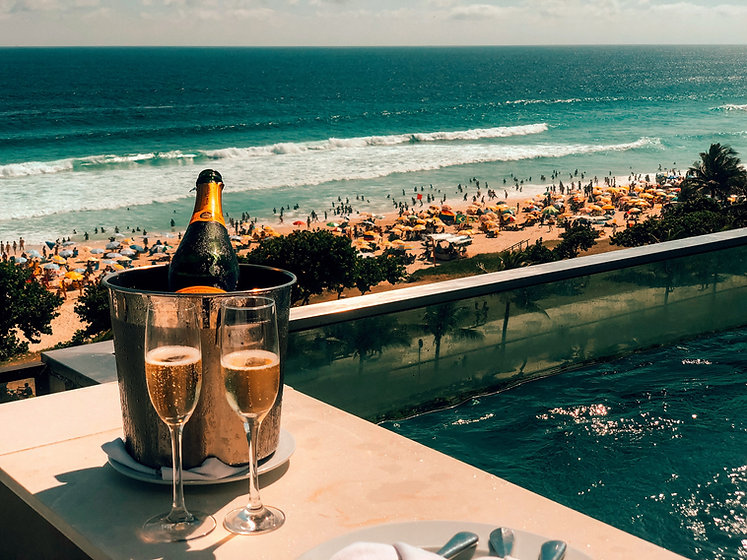 Here's Everything You Need To Know About Dubai Cubs bottle service & VIPreservation