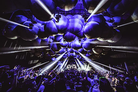 The Top of the Dubai Nightclubs List . Your Nightclub Concierge Dubai Service Awaits