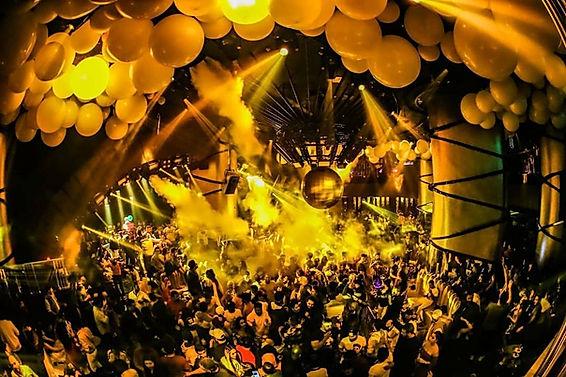 Stage Club Dubai, best arabic and khaliji nightclubs in Dubai
