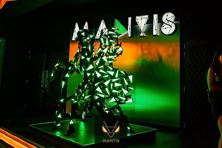 Mantis Club In Dubai, For Mantis Club Dubai Photos, Mantis Club Dubai Videos, Mantis Club Dubai information, Mantis Club Dubai Location, Mantis Club Dubai Table price visit www.clubbingdubai.com