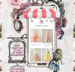 Shop Online post for Pinkcow.jpg