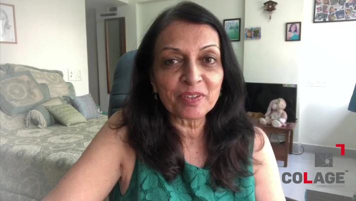 Jhelum Testimonial.m4v
