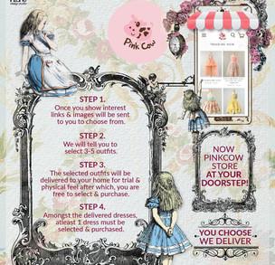 Shop Online Post series for Pinkcow.jpg