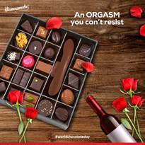 giz post - chocolate day