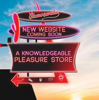 NEW GIZ URL - Launch Post 1