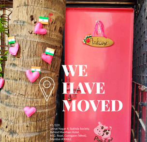 We have moved for Pinkcow.jpg