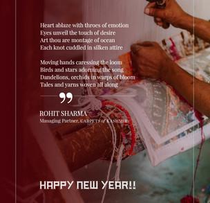 COK New Year 2021 post.jpg
