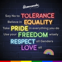 Giz LGBTQ