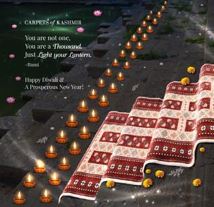 COK Diwali Post.jpg