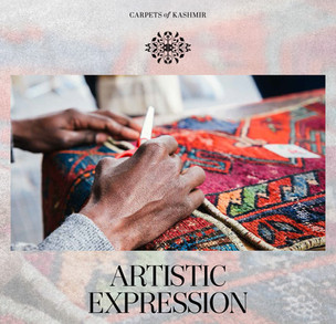 COK - Artistic Expression.jpg