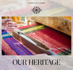 COK - Our Heritage.jpg