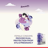 GIZ-Female-condom-post-3