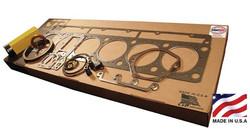 USA Manufactured Gasket Kits