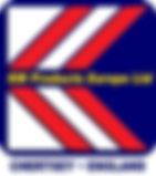 KMP Brand Parts