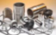 Engine Parts Supply