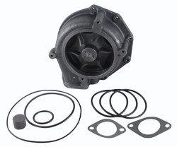 Water Pump with Installation Kit