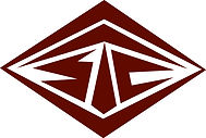Shah Trade Corporation Logo