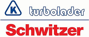Schwitzer Turbochargers