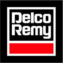 Delco Remy Starter Parts