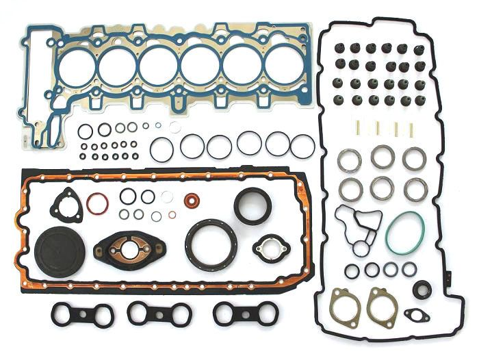 Engine Overhaul Kits