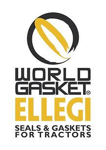 World Gasket- Gasket Kits