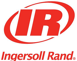 Ingersoll Rand Ai Starter and Compressor Parts