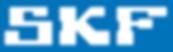 SKF Roller Bearings