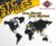 STC Express Worldwide Services