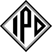 IPD Engine Parts