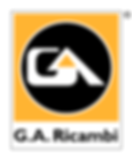 GA brand Hevy Earthmoing Equipment Parts