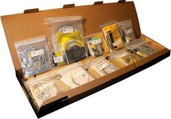Complete Sealing Solutions