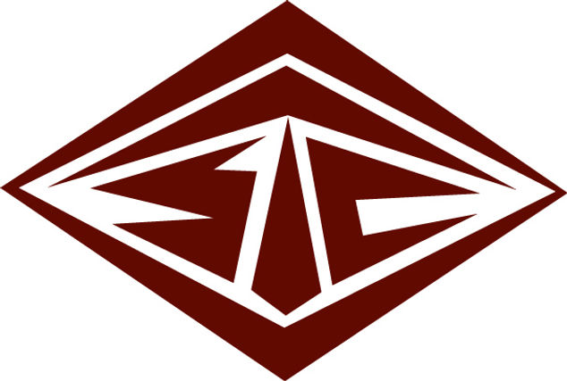 Shah Trade Corporation's Logo