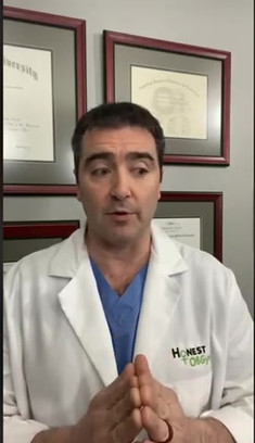 Breaking news about COVID-19! 3 drugs ar
