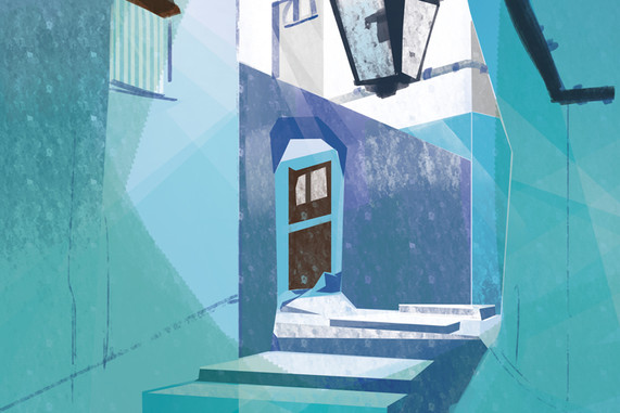 10 Mins. Study (Greece)
