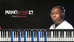 Learn To Play Piano By Ear.  Lessons Available Online