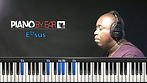 Learn to play Piano By Ear.  Download lessons online